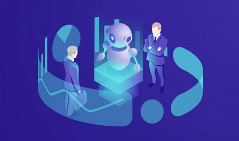 ai-in-crm